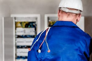 Choose an Emergency Electrician - Electrician Perth | Natalie Interior