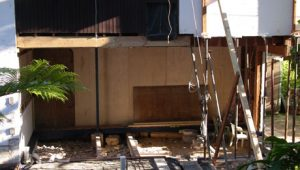 Caravan Renovation Perth - Perth Caravan Renovation | Natalie Interior