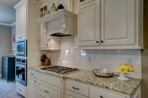 Reasons To Consider Resurfacing Cabinets | Natalie Interior