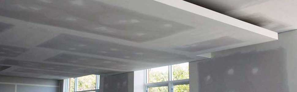gyprock ceiling repairs perth
