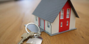 5-Tips-for-a-first-timer-buying-a-house-in-2020
