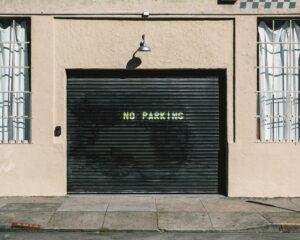 garage door service Perth