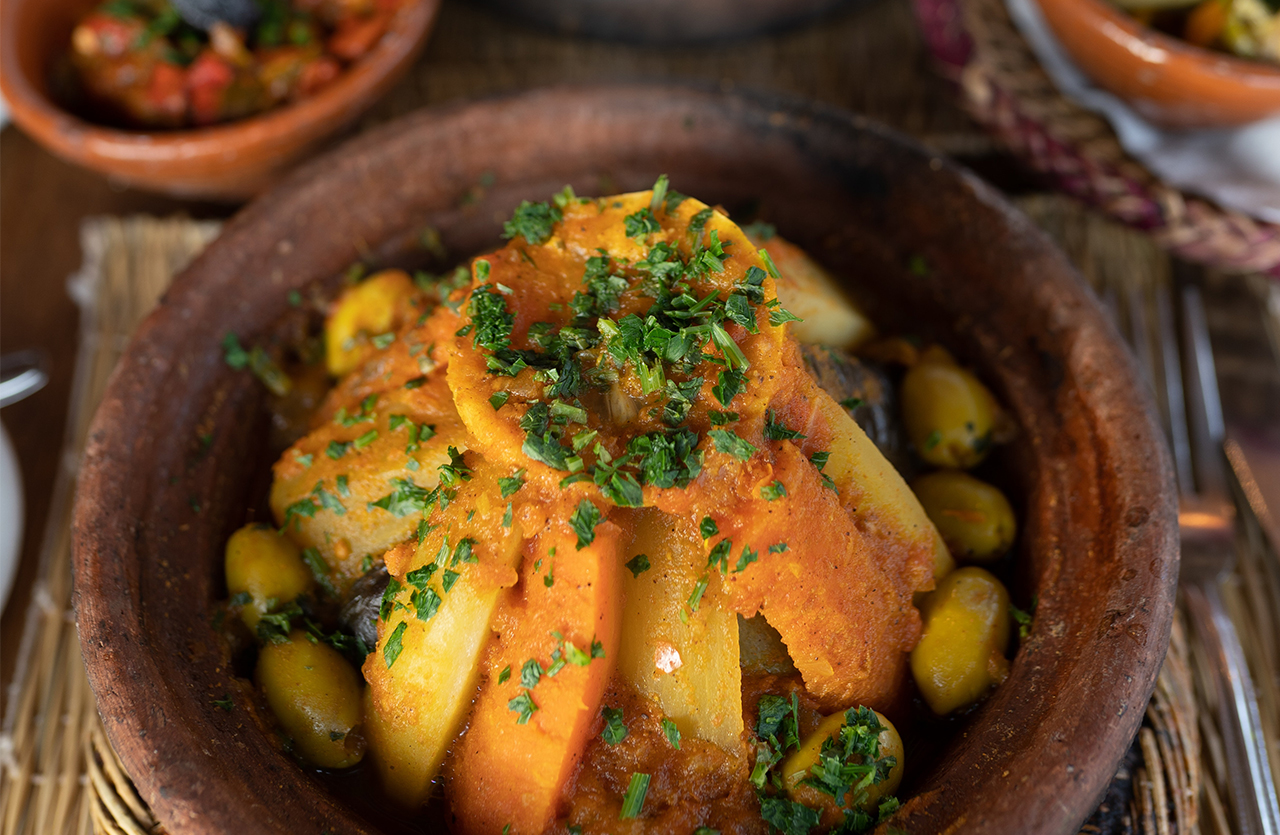 6-Moroccan-Healthy-Dinner-Ideas